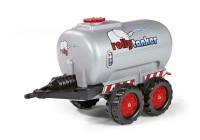 Rolly Toys - Tanker