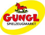 Spielzeugmarkt Gungl,persönlicherBeratung,Bestellservice, Reparaturservice, Geschenkverpackung,Geschenkpapier,Geschenkgutscheine,Wunschkiste,Onlineshop