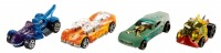 Mattel - Hot Wheels Color Shifters 1:64 Fahrzeuge Sortiment