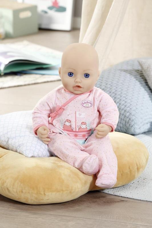 Zapf Creation - Baby Annabell® Strampler 43 cm